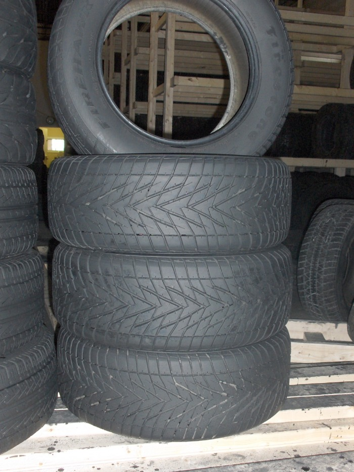 Used Tires Oshawa >> Used Tires Oakville On Used Winter And Used Snow Tires