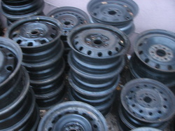 Used Rims Hamilton Used Tires Oakville On Used Winter And Used
